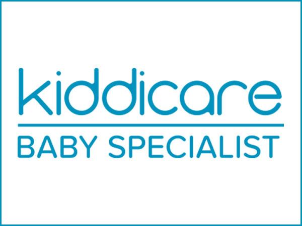 kiddicare